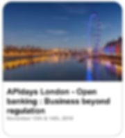 APIdays London 2019.jpg
