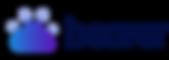 bearer_logo_color.png