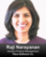 Raji Narayanan.jpg