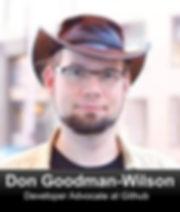 Don Goodman-Wilson.jpg