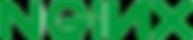NGINX-RGB-500x104.png