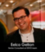 Eelco Gelton.jpg
