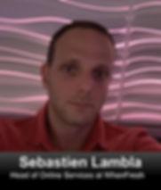 Sebastien Lambla.jpg