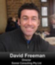 David Freeman.JPG
