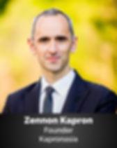 Zennon Kapron.jpg