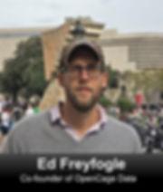 Ed Freyfogle.jpg