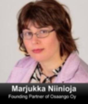 Marjukka Niinioja.jpg