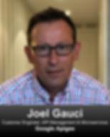 Joel Gauci.jpg