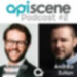 APIscene Podcast Episode 1.jpg
