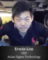 Erwin Lim.jpg