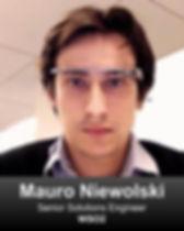 Mauro Niewolski.jpg