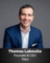 Thomas Laboulle.jpg