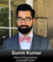 Sumit Kumar.jpg
