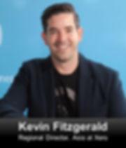 Kevin Fitzgerald.JPG