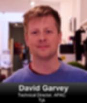 David Garvey.JPG