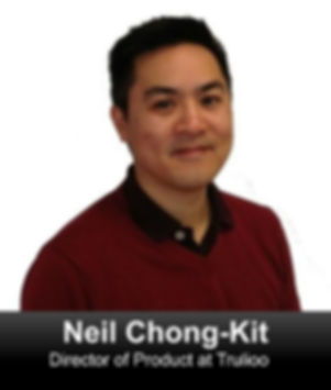 Neil Chong-Kit.jpg