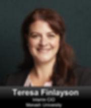 Theresa Finlayson.JPG
