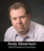 Andy Abramson.jpg