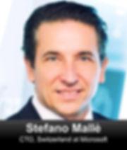 Stefano Mallè.JPG