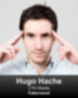 Hugo Hache.jpg