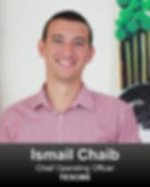 Ismail Chaib.jpg