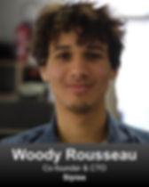 Woody Rousseau.jpg