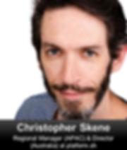 Christopher Skene.JPG