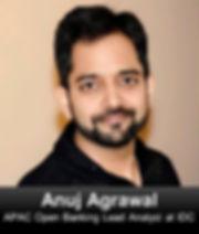 Anuj Agrawal.JPG