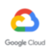 logo_cloud_large_0120.png