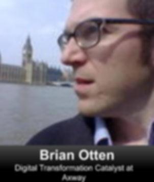 Brian Otten.jpg