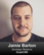 Jamie Barton.jpg