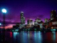 Melbourne 2020 2 (1).jpg