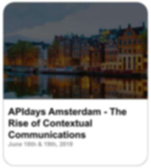 APIdays Amsterdam 2019.jpg