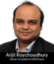 Arijit Roychoudhury.jpg