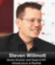 Steven Willmott.jpg