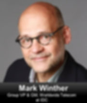 Mark Winther.JPG