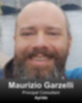 Maurizio Garzelli.jpg
