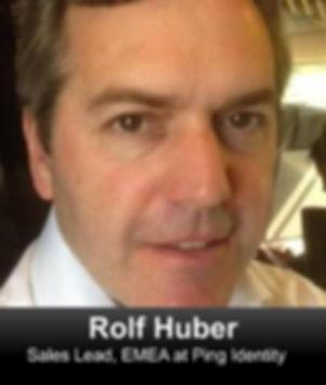 Rolf Huber.jpg