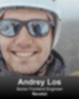 Andrey Los.jpg