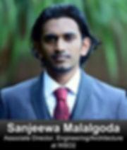 Sanjeewa Malalgoda.jpg