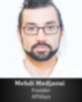 Mehdi Medjaoui.jpg