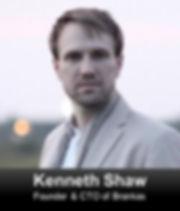 Kenneth Shaw.JPG