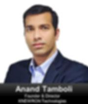 Anand Tamboli.JPG