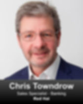 Chris Towndrow.jpg