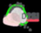 Logo-D2SI-Devoteam_126x1002.png
