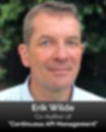Erik Wilde.jpg
