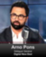 Arno Pons.jpg