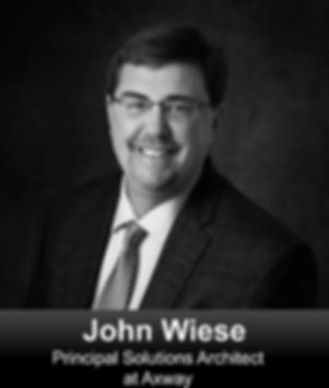 John Wiese.jpg