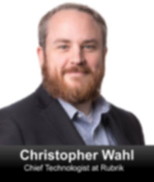 Christopher Wahl.jpg