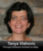 Tanya Vlahovic.jpg